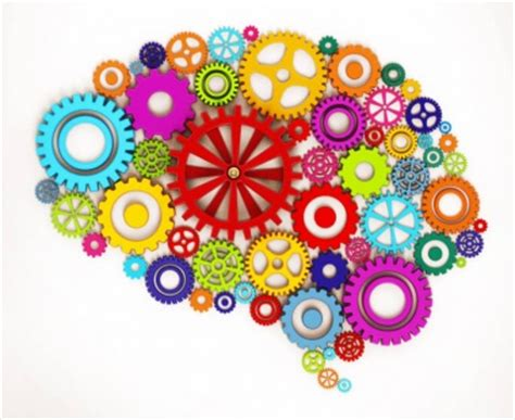 Critical Thinking: The Development of an Essential Skill